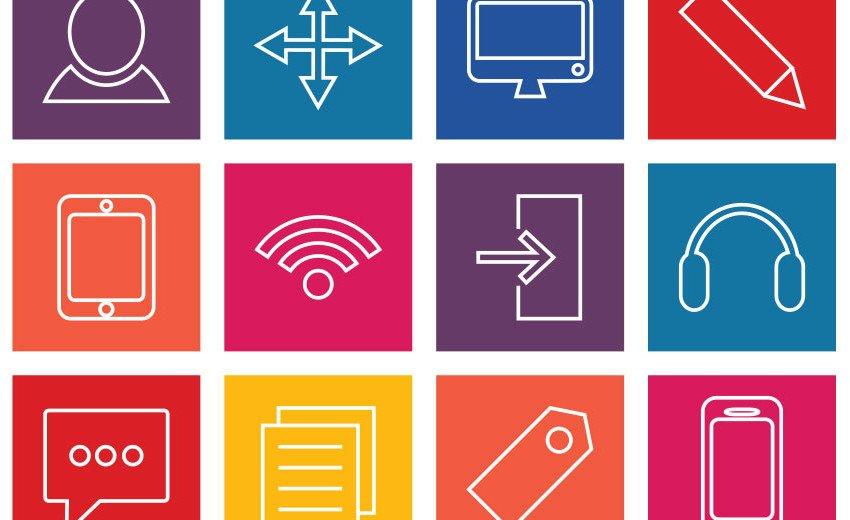 Okładka artykułu Badania jako podstawa projektowania user experience — Iga Mościchowska i Barbara Rogoś-Turek