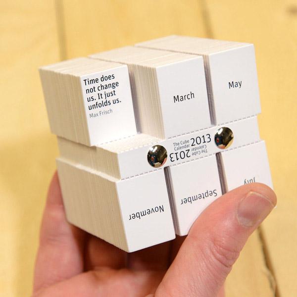 8-cube3
