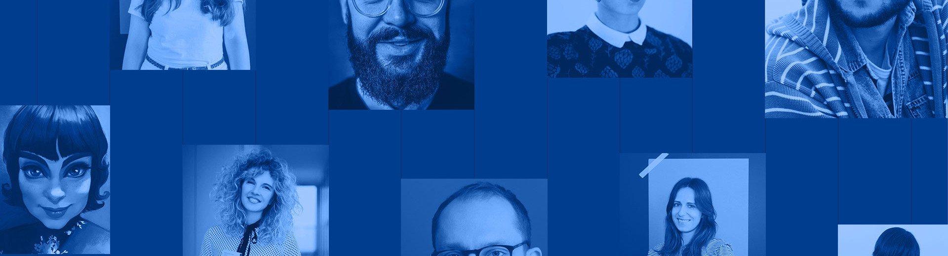 Okładka artykułu GrafConf 2017 — Zapraszamy na Grafmagową konferencję do Torunia!