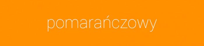 znaczenie-kolorow-pomaranczowy