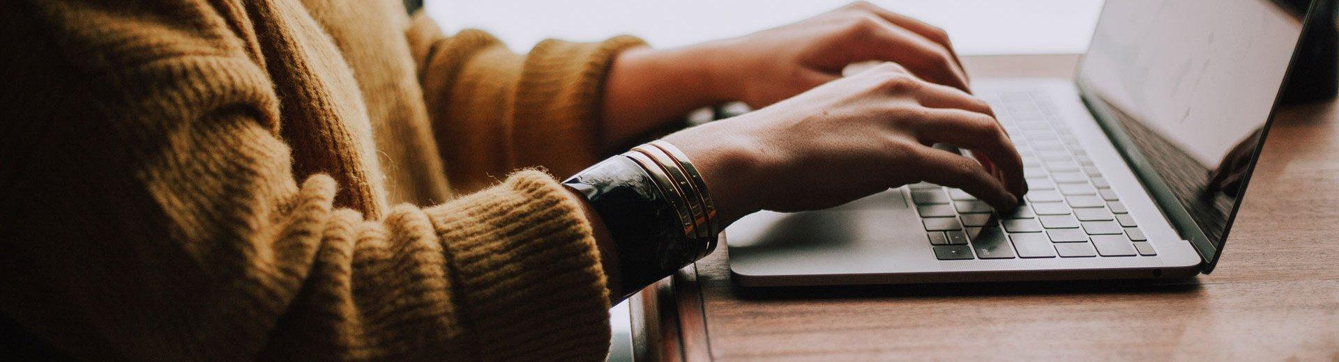 Okładka artykułu Co nowego dla projektantów? — Ciekawe linki - lipiec 2019