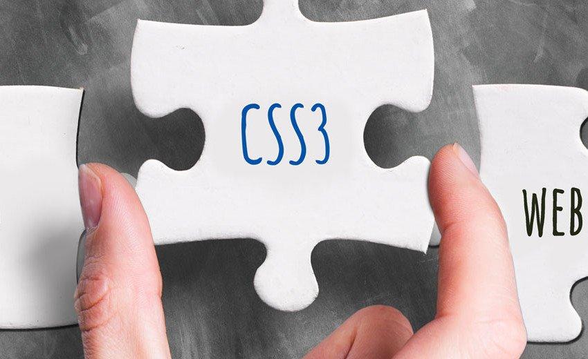 Okładka artykułu CSS zamiast obrazków — 7 przydatnych technik