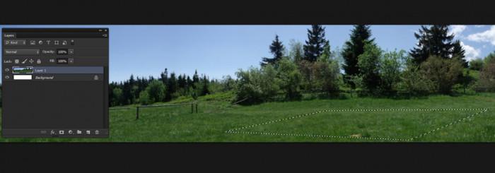 6-1-zaznaczenie-trawy