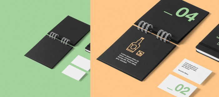 corporate-stationery-psd-mockup