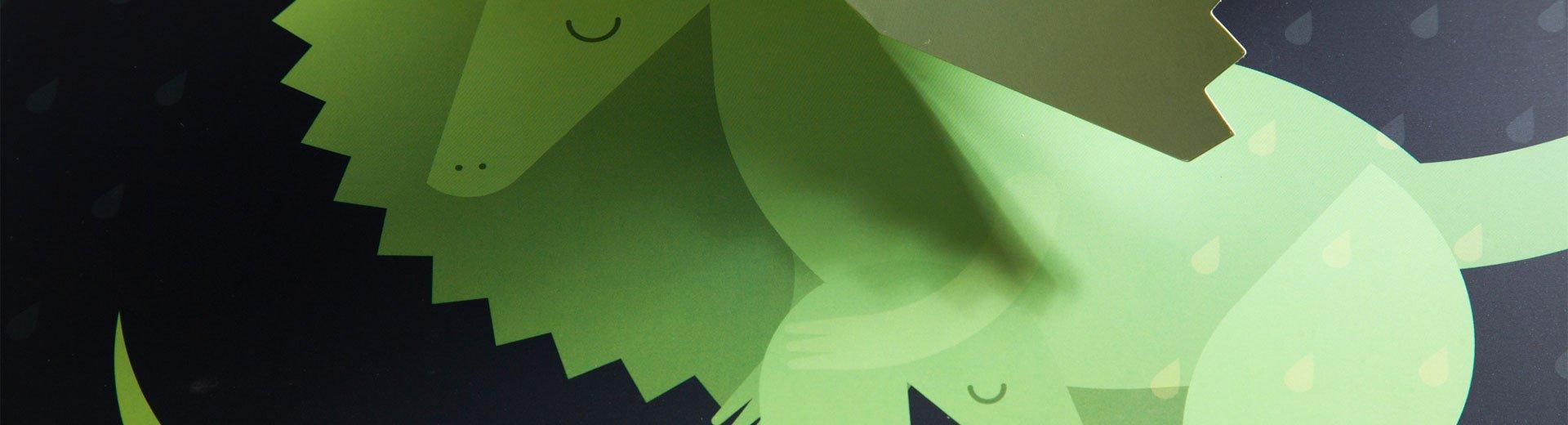 Okładka artykułu TOFU Studio z Gdańska ze Pierwszym Miejscem — Na 9th International Design Awards w USA.