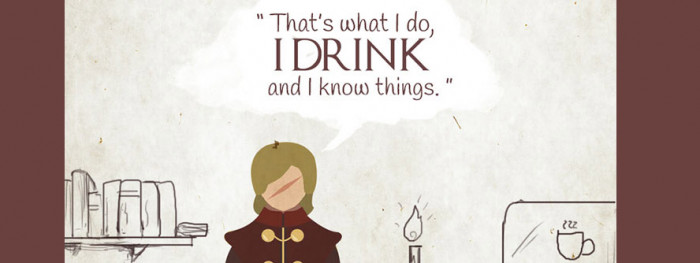 funny-game-of-thrones-agencies-illustrations-chimpz