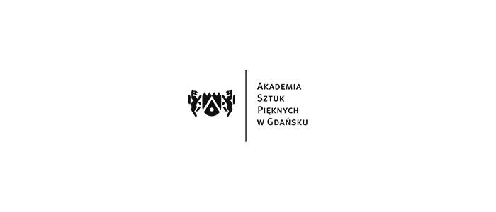 Studia graficzne w województwie pomorskim