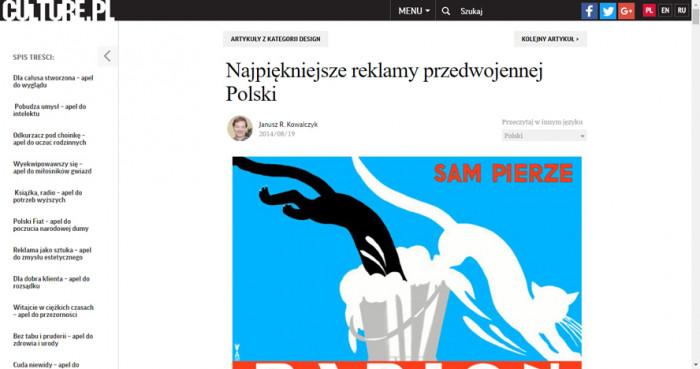 najpiekniejsze-reklamy-przedwojennej-polski