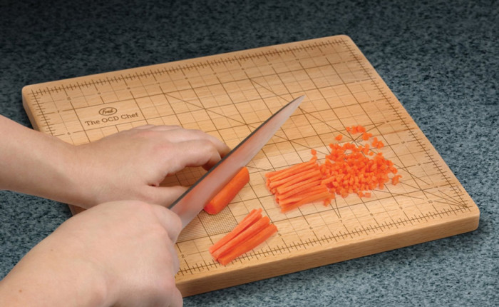 Fred-and-Friends-OCD-Cutting-Board