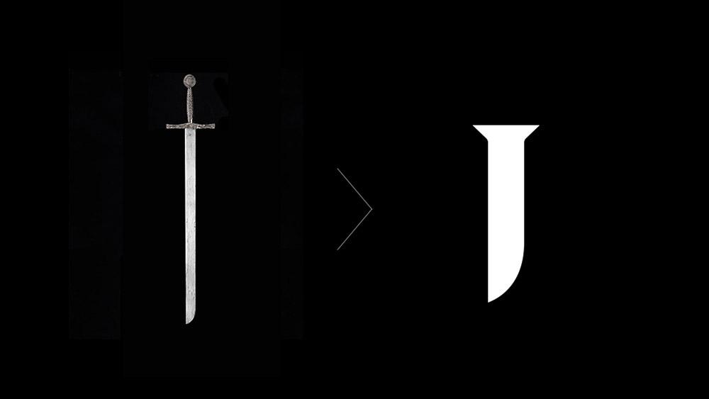 Joan — Jens Marklund i Juan Carlos Pagan z Nowego Jorku, USA