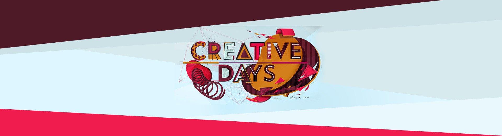 Okładka artykułu Spotkanie Adobe Creative Days — Relacja z wydarzenia