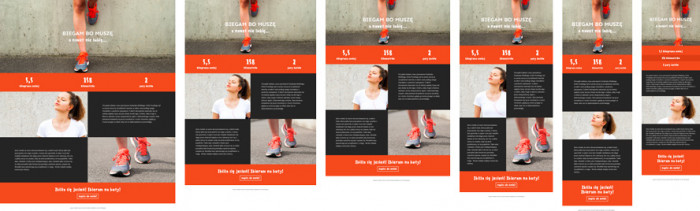 artboards-photoshop-layout-responsive