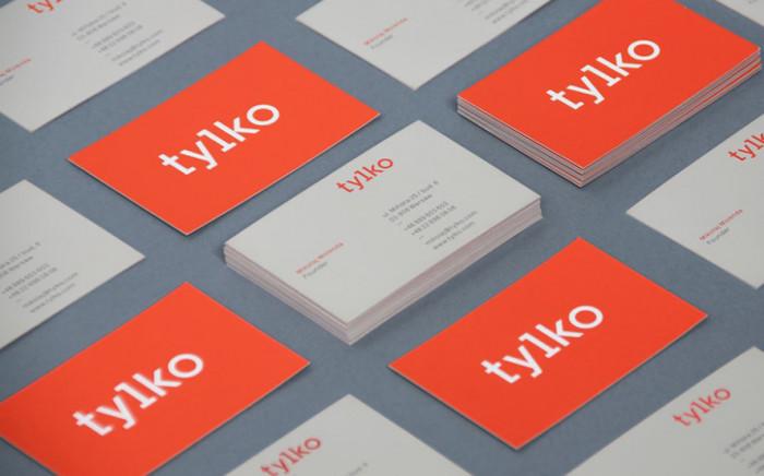TYLKO-case10