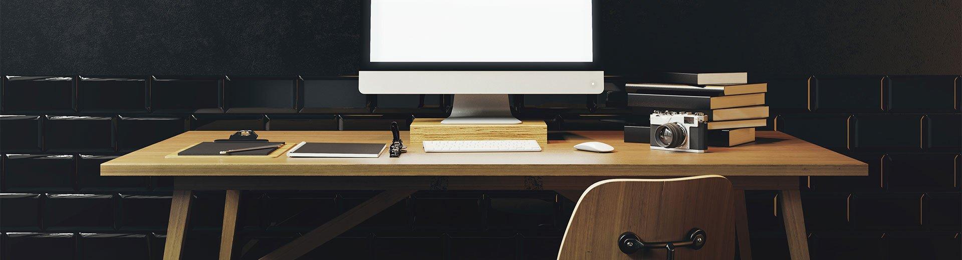 Okładka artykułu Co nowego dla projektantów? — Ciekawe linki, listopad 2016