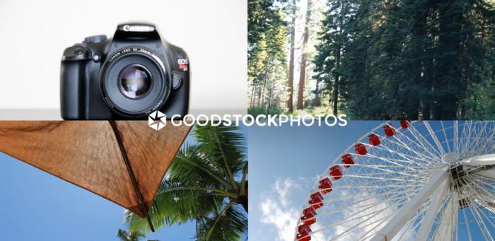 goodstockphotos