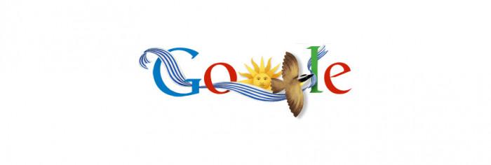 Rebranding Google na przestrzeni lat (4)