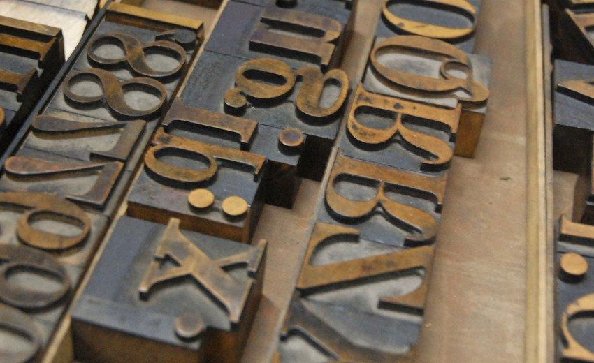 Okładka artykułu Darmowe fonty z polskimi znakami — Część #47