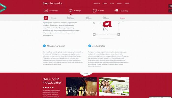 16 Trol Intermedia