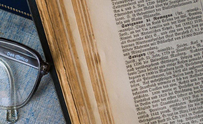 Okładka artykułu Łamanie i edycja tekstu w InDesign — Jak korzystać z możliwości GREP?