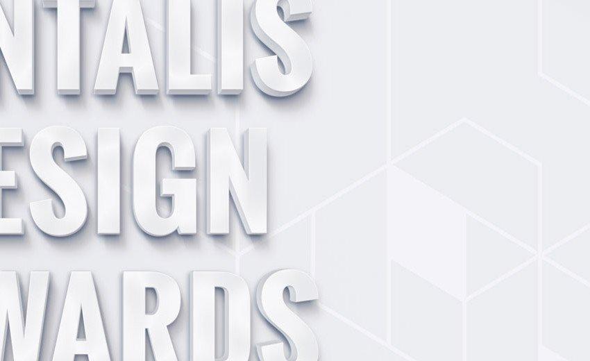 Okładka artykułu Antalis Design Awards 2017 — Ruszyło głosowanie w konkursie
